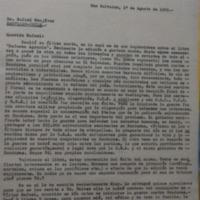 ILV to Menjivar III.pdf