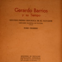 Gerardo Barrios cover.pdf
