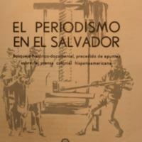 Periodismo cover.pdf
