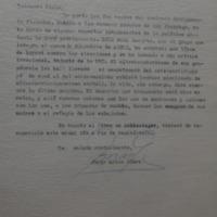 Arias Gomez to ILV.pdf